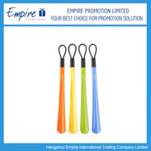 High Quality Hot Sale Environmental Custom Shoe Horn