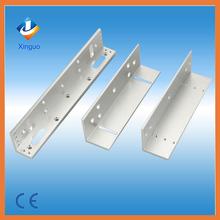 ZL-type Magnetic Mounting Bracket for Waterproof Lock