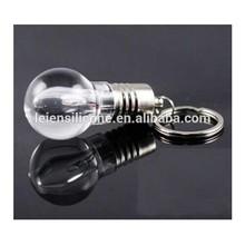 Light bulb usb ,light bulb usb flash drive ,usb bulb light for laptop