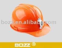 Safety cap miner safety cap safety helmet