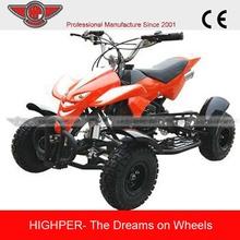 50cc cheap price mini atv 4x4 for sale / ATV-1