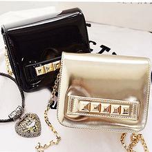 E820 wholesale korean luxury famous design small bags factories