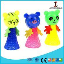 The Most Popular OEM toys animal dildo