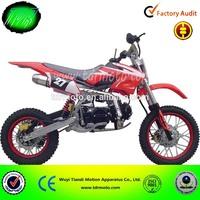 Chinese pit bike 125cc/pit bike cheap for lifan motorcycle of lifan 125cc engine TDR-B001