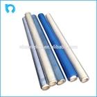 blue sheet plastic cover films for free online