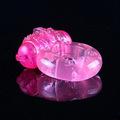 Heiße verkäufe günstigen preis& leichte penis fingerhut membrum ring Phallus sex produkte männlichen geschlechts lange zeit gummi kondom penisring