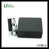 2014 Wholesale protank atomizer for ego series