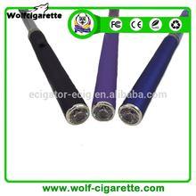 New! Wax Vaporizer Pen Exgo W3 Wholesale Es510 Wax Vaporizer Pen Exgo W3