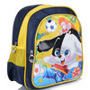 Lovely Dog School Backpack Bag For Primary Students