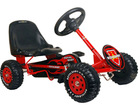 2014 newest cheap and hign quality china brand cool Kids Pedal Go Kart