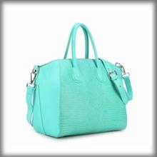 Wholesale Genuine Leather Handbag, Customized Designs,handbags crocodile brand