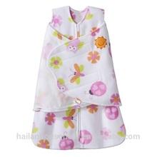 2014 new wholesale fancy embossed custom design baby blanket, custom printing baby blanket
