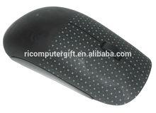 super mini rf wireless optical mouse