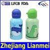 sport bottle carrier