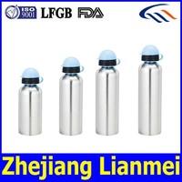 750ml stainless steel sport bottle