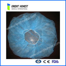 Wholesale disposable surgical caps for hospital