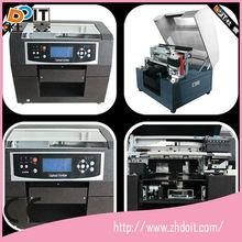 discount F230 A4 uv flatbed printer;uv digital printer;uv led printer flatbed