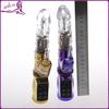 2014 New Porn Sex Toys Jack USB Chargeable Rabbit Vibrator