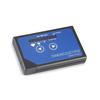 Gold Diamond Detector Diamond-Detector Diamond Selector Tester
