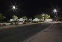 UL MEANWELL 150W LED Retrofit, LED Retrofit Kit, LED Street Light Retrofit