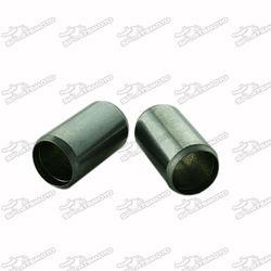 Lifan 125cc Engine Motor Cylinder Head Dowel Pin