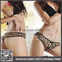Latest fashion transparent lingerie japan hot sex girl photo