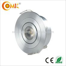 China Supplier adjustable kitchen cabinet led light