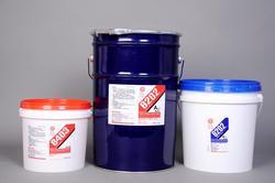 epoxy glue for high pressure hose
