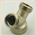 Por encargo de la buena calidad y gran cantidad de metal OEM fabricators