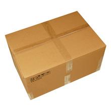 Professional aficio551 toner cartridge packing box