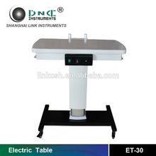 Optical instrument multi-function table leg adjustable electric ET-30