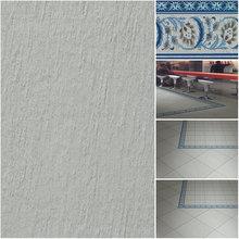 Hot Sale! 600*600 ceramic floor tiles,Porcelain Floor Tiles,ceramic tiles6603
