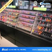 luxury nails polish acrylic