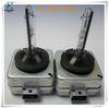 10 years factory d1s d1c car lamp hid bulbs xenon bulbs