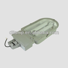 120w-200w Low frequency 2700k-6500k energy-efficient & eco-friendly school application street lights for sale