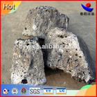aluminum calcium alloy / calcium aluminum /AlCa/ CaAl alloy for steelmaking