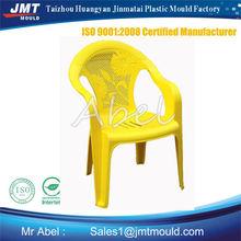 plastic chair mould mould dai