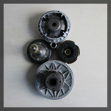 cf moto cf800 clutch 800cc cfmoto clutch , 800cc utv jeep clutch 800cc cargo three wheel motorcycle