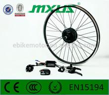 bicycle gas engine kit /mountain bike engine kit