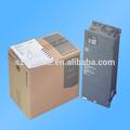 انتاج الطاقة 0.75-55kw، ac-dc-ac نوع محول العاكس 400v اتجاهي
