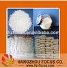 Sweetener Bulk Xylitol (Food Grade)