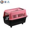 Wholesale NAtural Plastic Soft Dog Crate