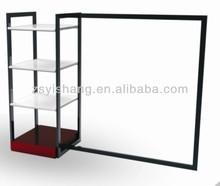 metal hook display stands ,acrylic pen display/pen rack
