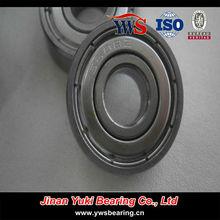 Boat motor bearings 6202 6004 stainless steel ball bearings