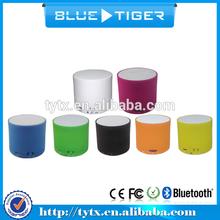 Mini cute bluetooth speaker V3.0EDR