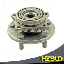 513157 MB949047 MR103664 BR930214 Mitsubishi / Dodge Wheel Bearing Rear Wheel Hub used cars in dubai
