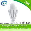 LED Bulb 7w E27 3535 SMD LED High Lumen LED Bulb 7W Plastic E27 LED Light Bulb LED Bulb Cold Warm White LED Bulb 7W E27 LED Bulb