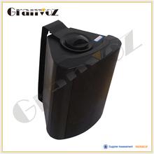 WS-554 outdoor waterproof PA system indoor audio speaker