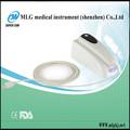 Super m-186 cam santé beauté équipement pour soins de la peau détecteurmur crème d'agrandissement de pénis