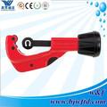 """Estados unidos original 93-021 stanley herramientas de fibra de alto- rendimiento de heavy duty cortador de tubos 1/8""""-1 1/4""""( 3mm- 32mm)"""